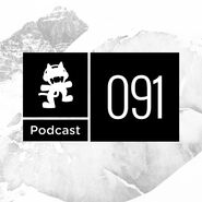 Monstercat Podcast - Episode 091
