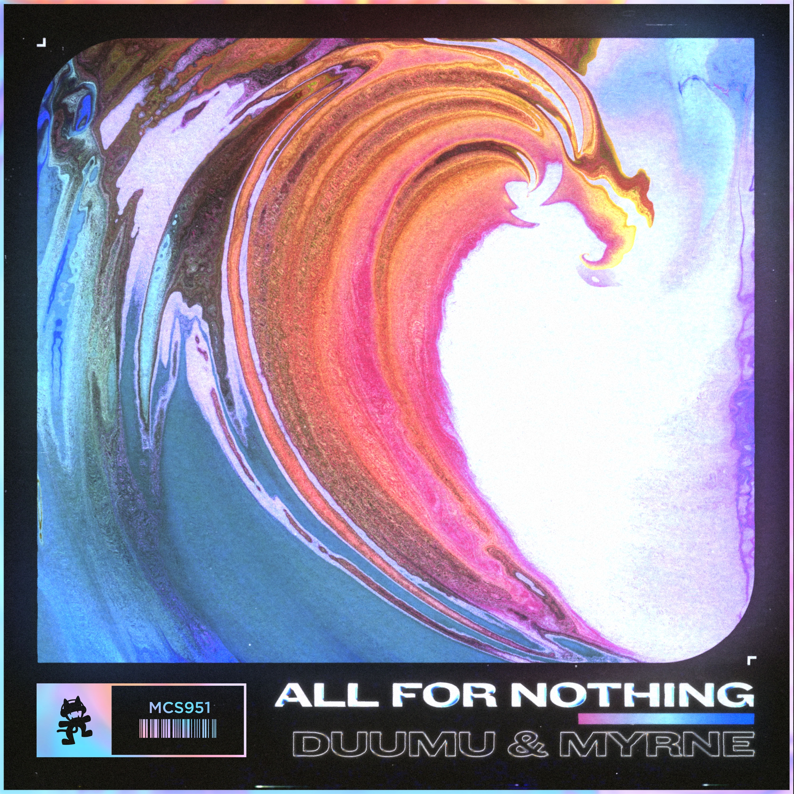 All For Nothing (Duumu & MYRNE)