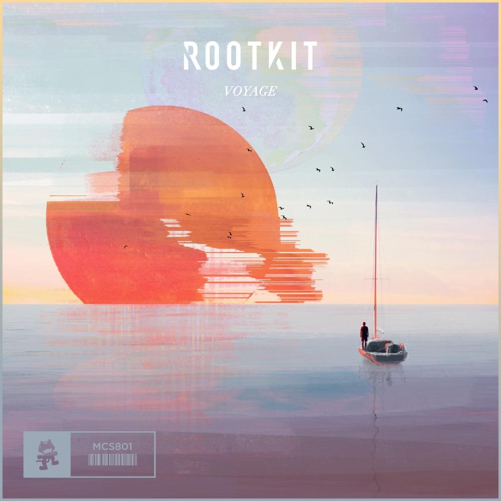 Voyage (Rootkit)