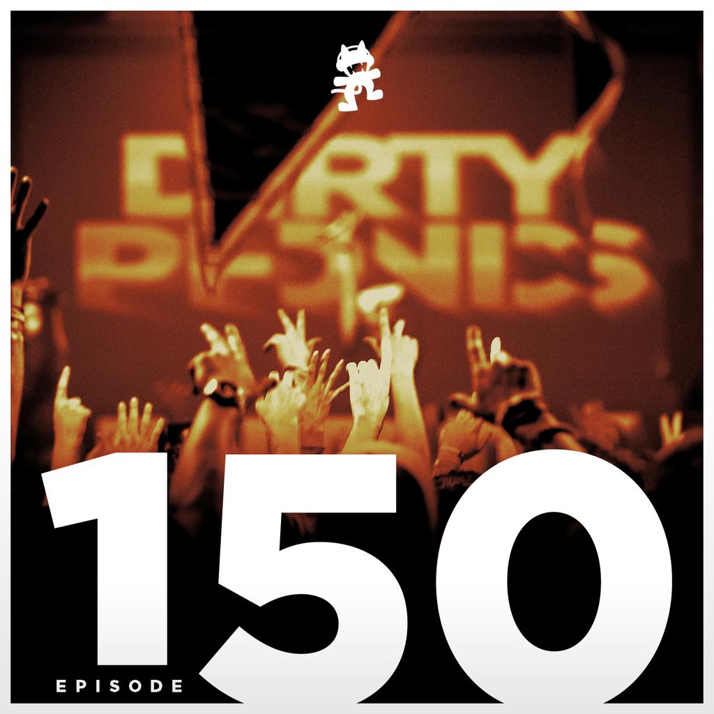 Monstercat Podcast - Episode 150