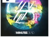 7 Minutes Dead EP