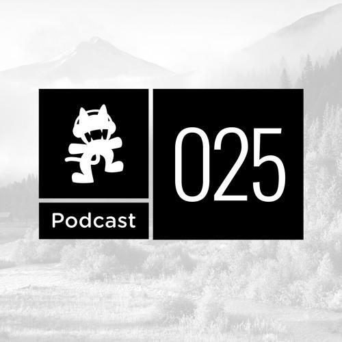 Monstercat Podcast - Episode 025