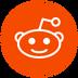 Reddit Logo Circle.png