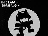 I Remember (Tristam)