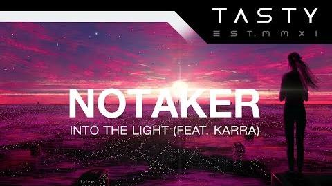 Notaker_-_Into_the_Light_(feat._Karra)_(Extended)
