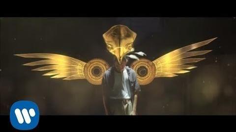"""Skrillex_&_Damian_""""Jr._Gong""""_Marley_-_Make_It_Bun_Dem"""