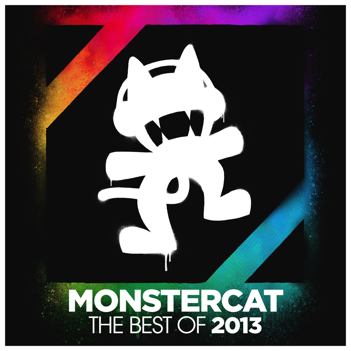 Melodies of Memories Past (Monstercat 2013 Orchestral Suite)