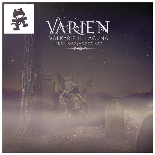 Valkyrie II: Lacuna