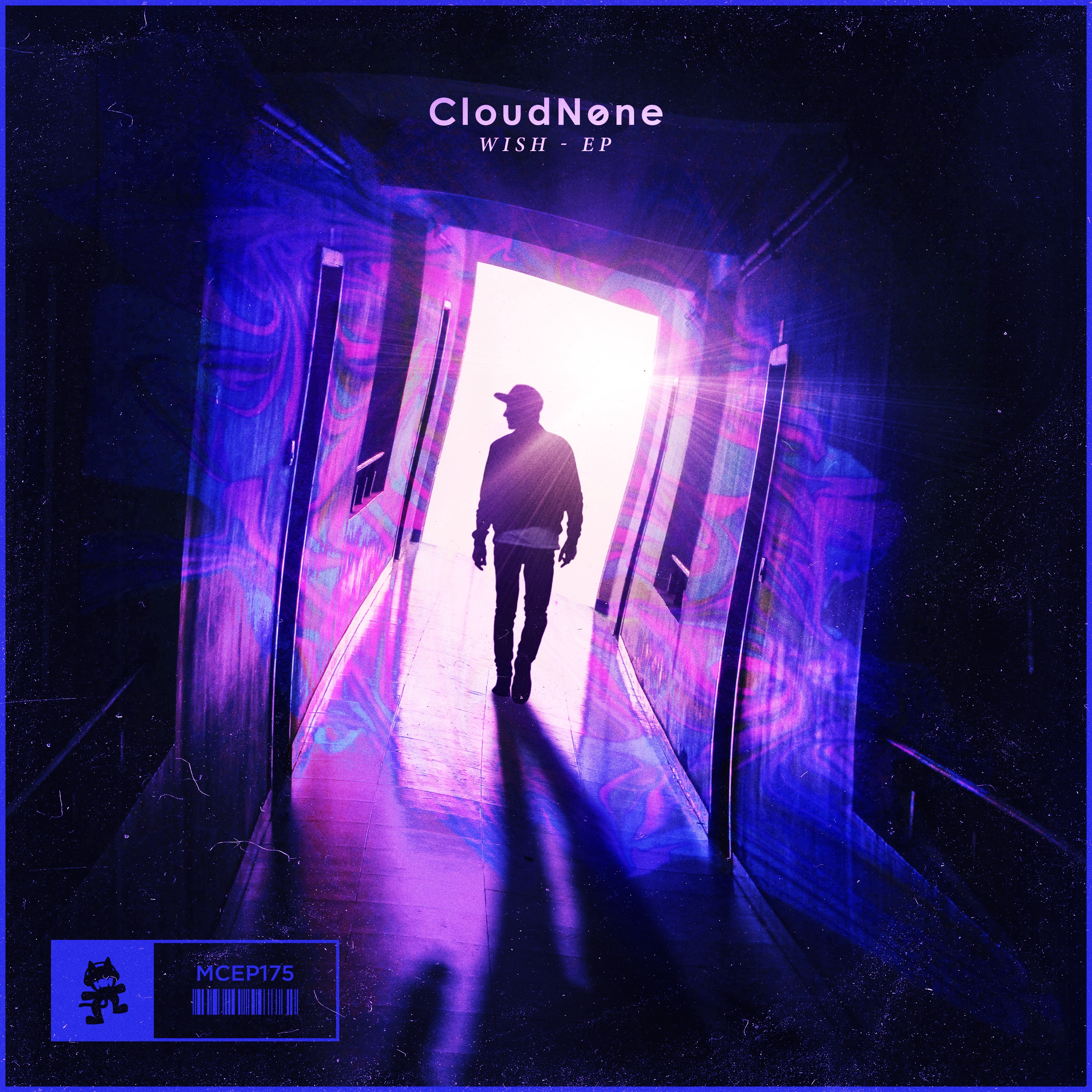 Stay (CloudNone)