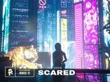 Scared (Sabai)