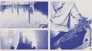 Maazel - Memories EP wide