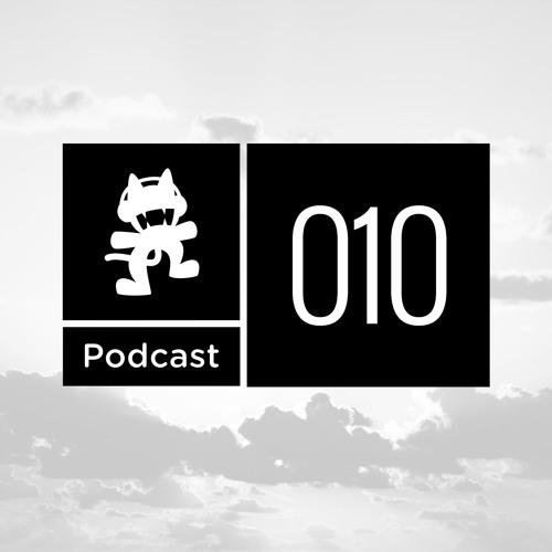 Monstercat Podcast - Episode 010