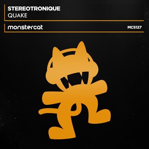 Quake (Stereotronique)