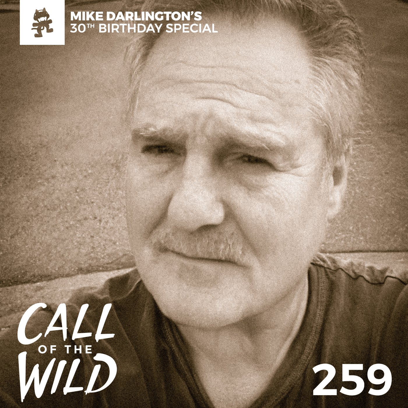 Monstercat: Call of the Wild - Episode 259