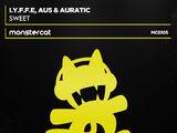 Sweet (I.Y.F.F.E, Au5 & Auratic)