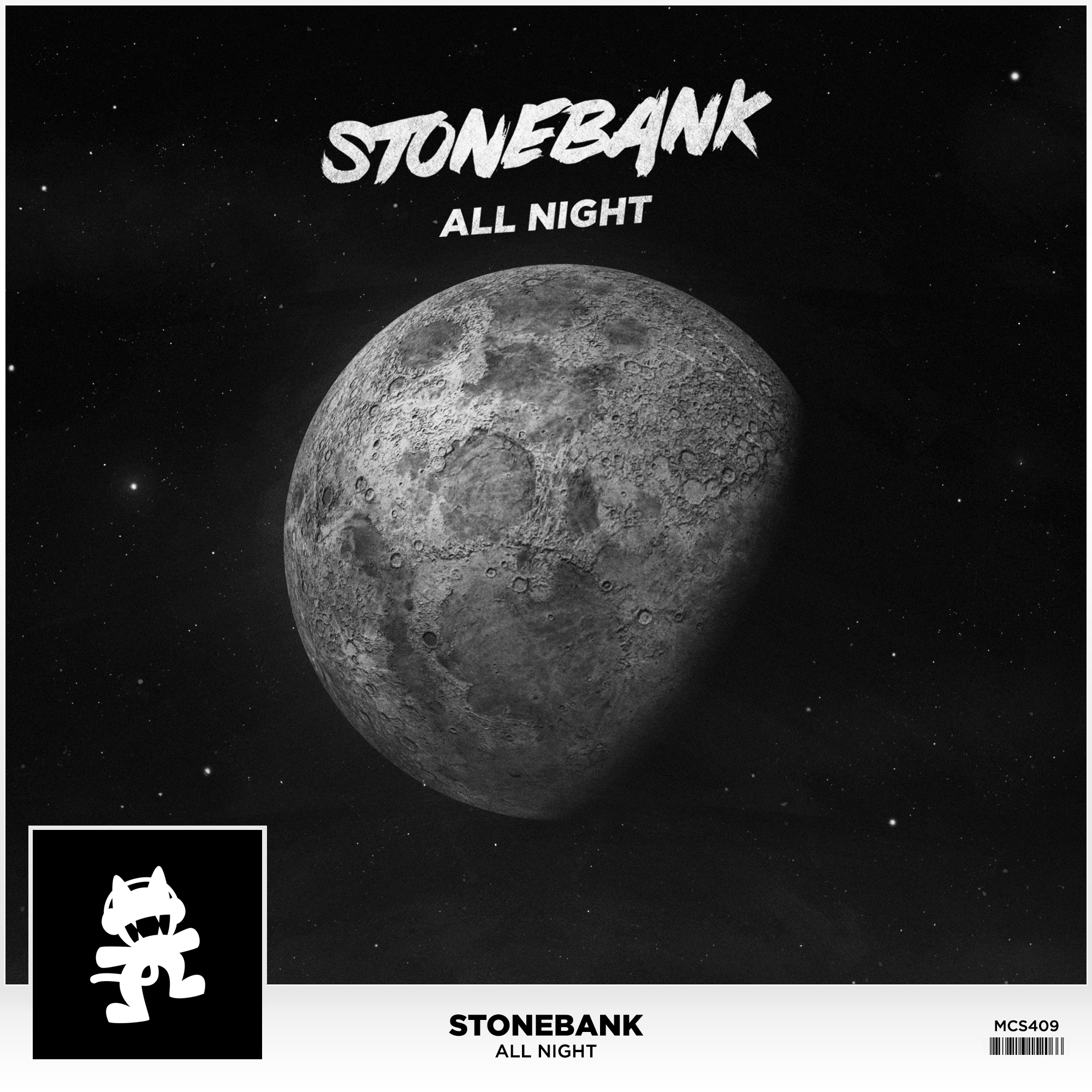 All Night (Stonebank)