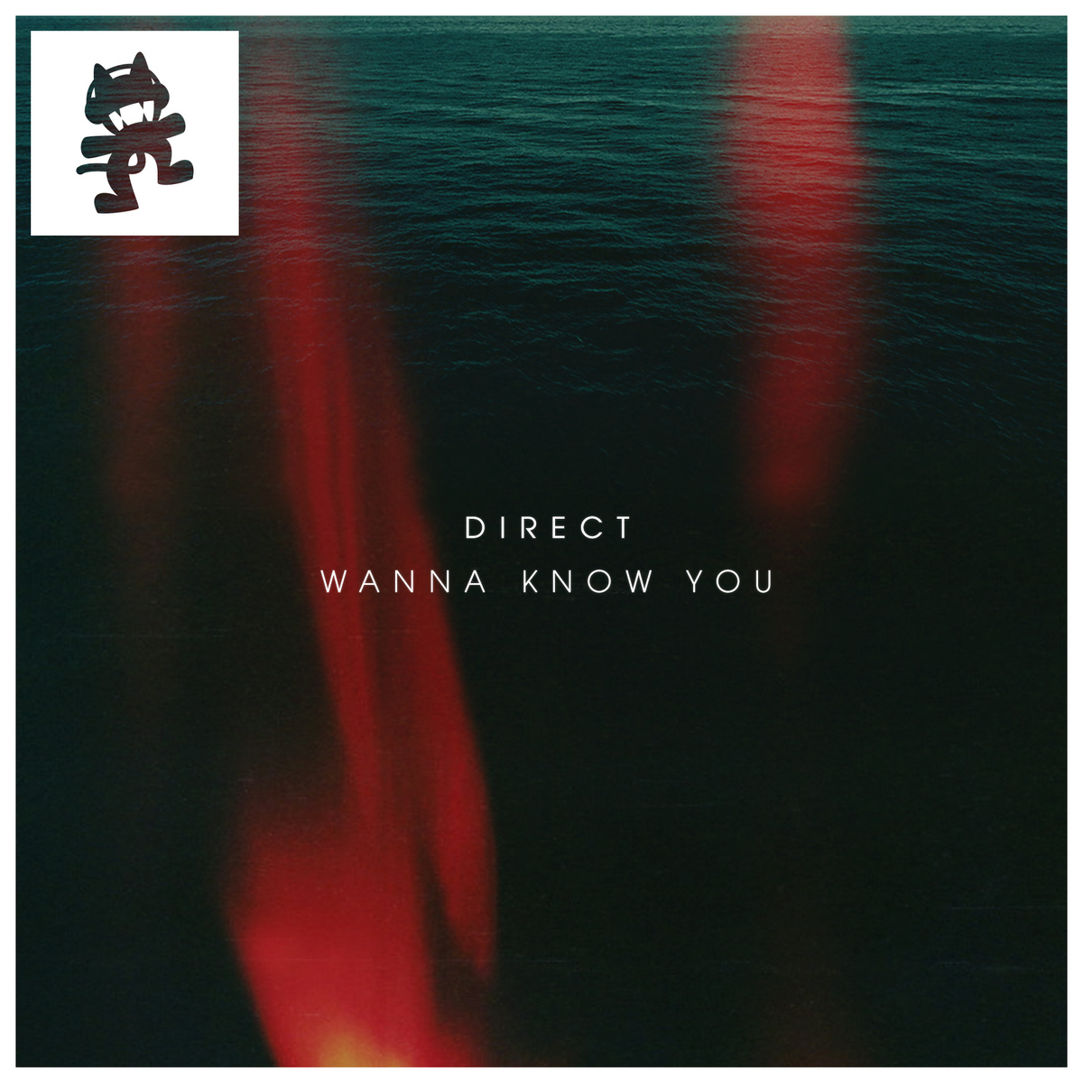 Wanna Know You EP