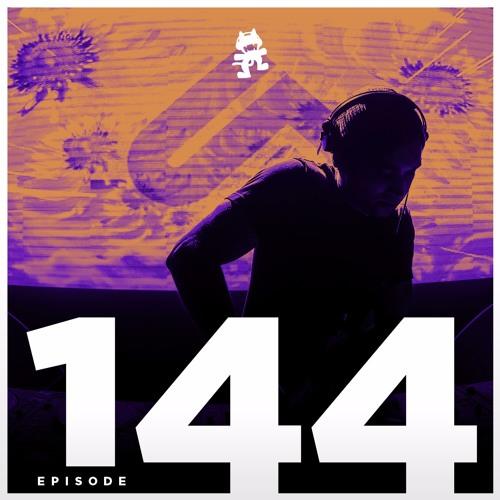Monstercat Podcast - Episode 144