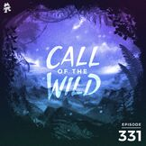 Monstercat: Call of the Wild - Episode 331