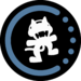 Monstercat Thumb.png