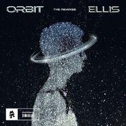 MCEP222 Orbit (The Remixes)