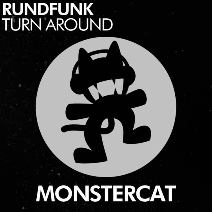 Turn Around (Rundfunk)