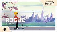 Rogue - Fusion -Monstercat Official Music Video-
