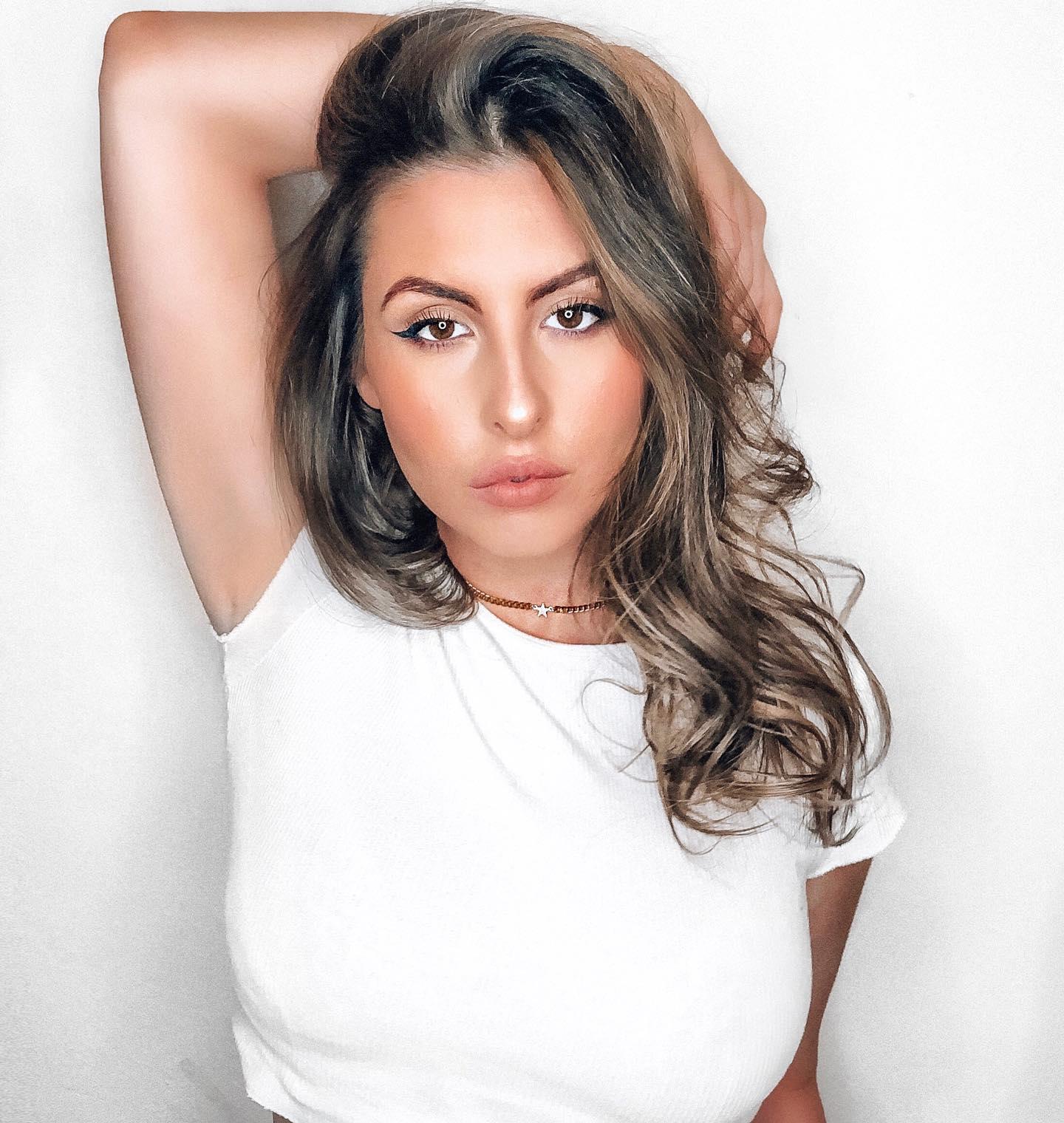 Cassandra Kay