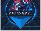 Champions (Volant Remix)