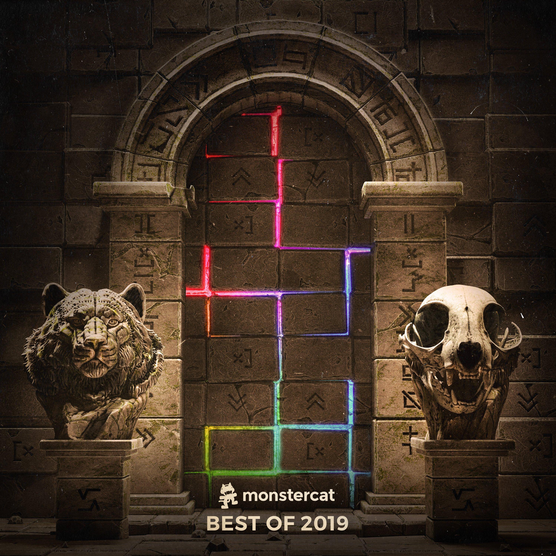 Monstercat - Best of 2019