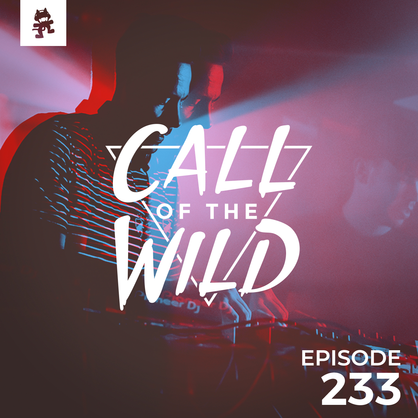Monstercat: Call of the Wild - Episode 233