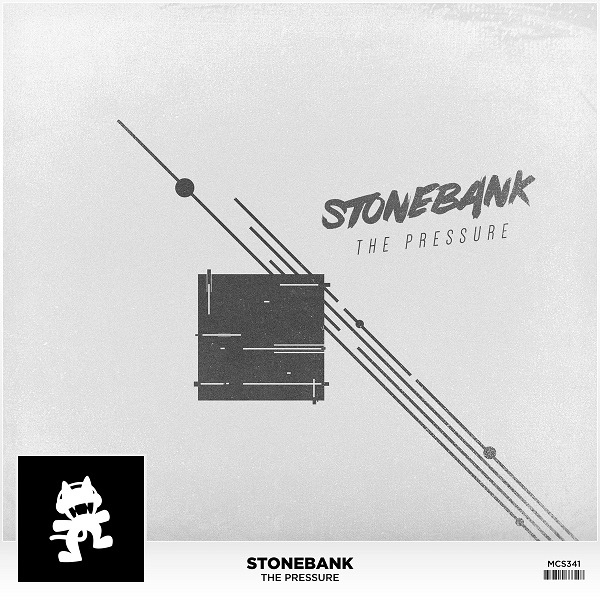 The Pressure (Stonebank)