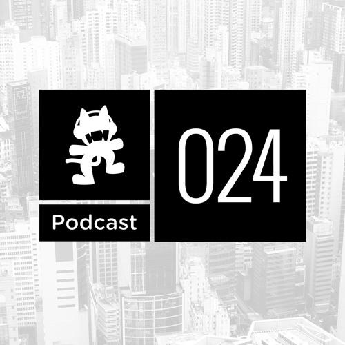 Monstercat Podcast - Episode 024