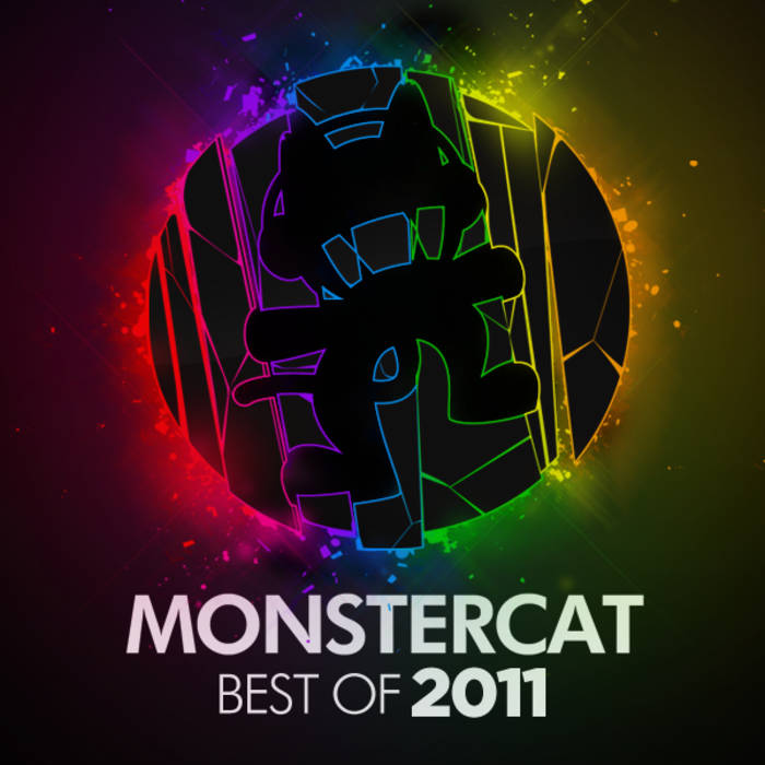 Monstercat - Best of 2011