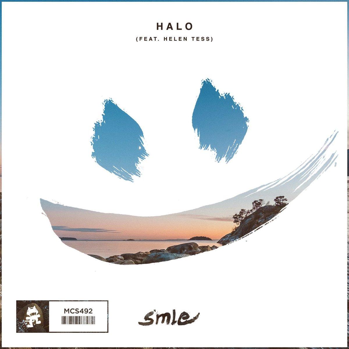 Halo (SMLE)