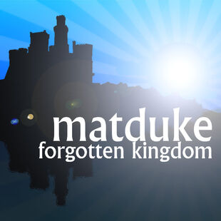 Matduke Release