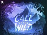 Monstercat: Call of the Wild