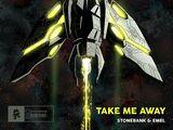 Take Me Away (Stonebank & EMEL)