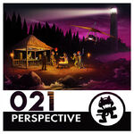 Monstercat 021 - Perspective.jpg