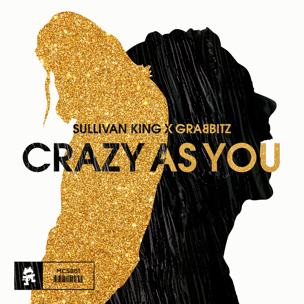 Crazy As You (Acoustic)