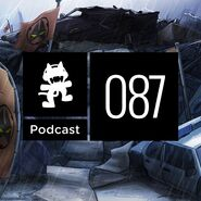 Monstercat Podcast - Episode 087
