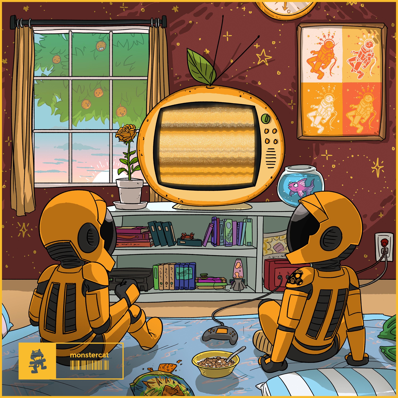 Blink 182 (Vitamin C Remix)