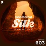 Monstercat Silk Showcase 603