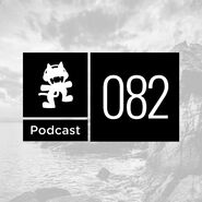 Monstercat Podcast - Episode 082