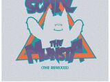 The Munsta (AlphavibeZ Remix)