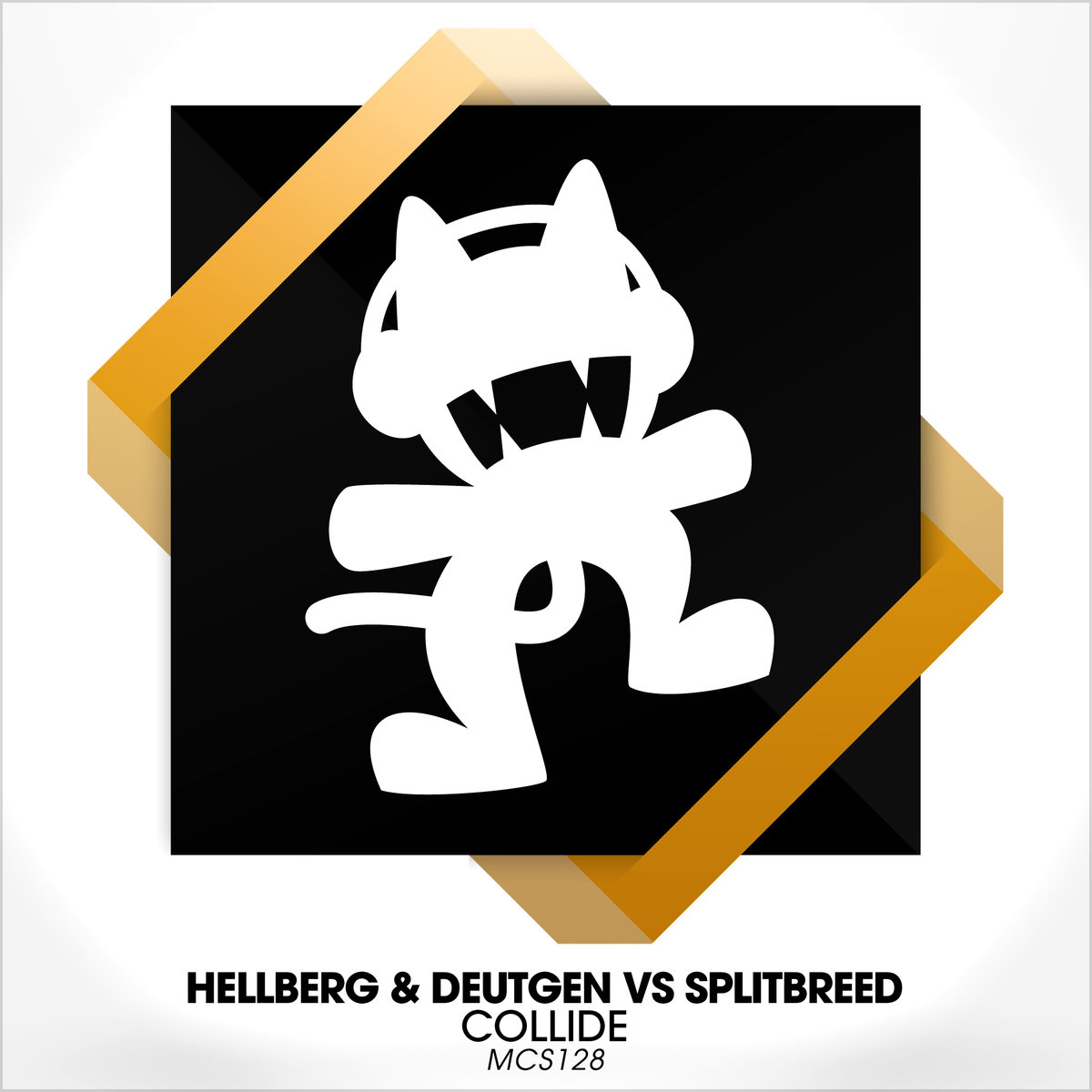 Collide (Hellberg & Deutgen)