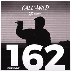 Monstercat: Call of the Wild - Episode 162