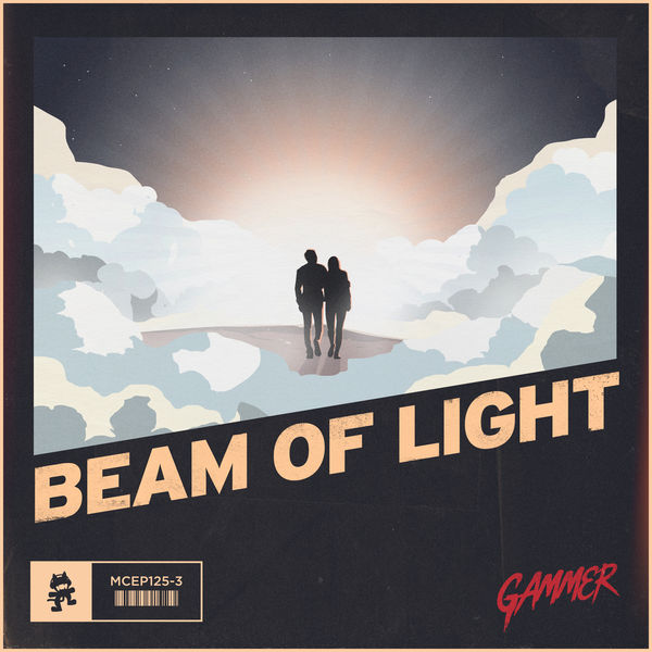 Beam of Light