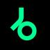 Beatport Logo Cirlce.png