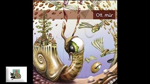 Ott_-_Adrift_In_Hilbert_Space